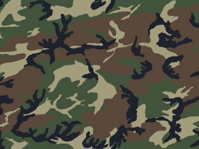 Hd Camo Backgrounds