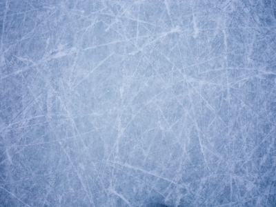 Ice Photo Download HD