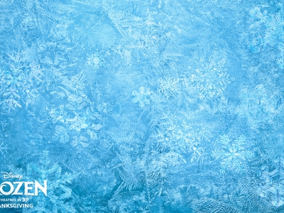 Photo Download HD Ice