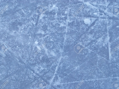 Background High-quality Ice