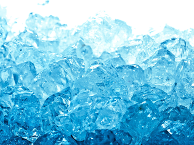 Ice Pictures