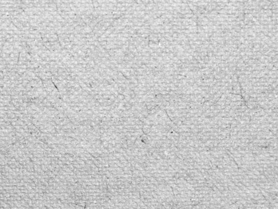 Old White Paper Texture Background Fiber Parchment With Delicate