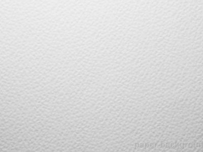 Paper Backgrounds  White Paper  Royalty Free HD Paper Backgrounds