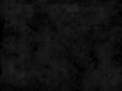 Chalkboard Background Freebie