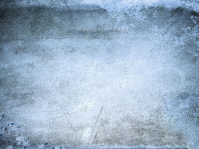For Ice Free Windows Background