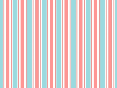 Pics Photos   Vector Striped Background