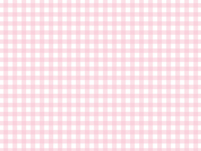 Pink Dotted Background Pattern