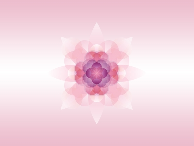 Pink Flowers Backgrounds   Flowers, Pink   Ppt Backgrounds