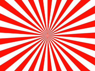 Red Stripes Background By Spooky Dream On Deviantart