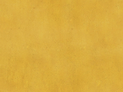 Beige Mexico Menu Background