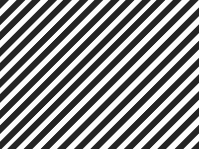 similiar striped background  #11438