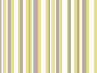Striped Background 1 Free Stock Photo   Public Domain Pictures