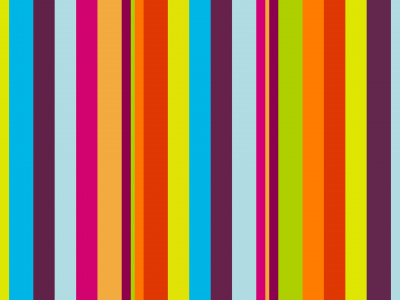 Stripes Background Colorful Free Stock Photo   Public