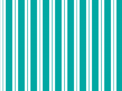Stripes Background Teal Green Free Stock Photo   Public