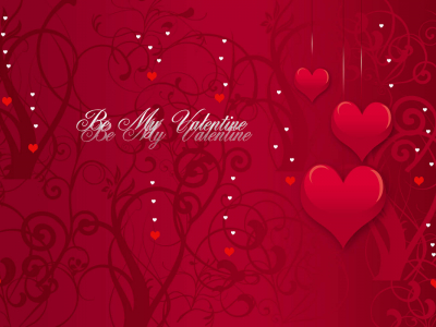 Tag: Valentines Day Desktop Wallpapers, Images, Photos, Pictures And