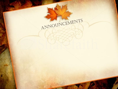 Thanksgiving Powerpoint Background 5 Jpg