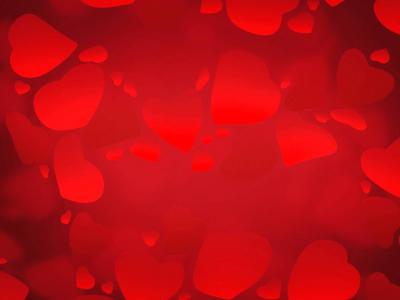 Valentine Background 4  HD Video Background  YouTube