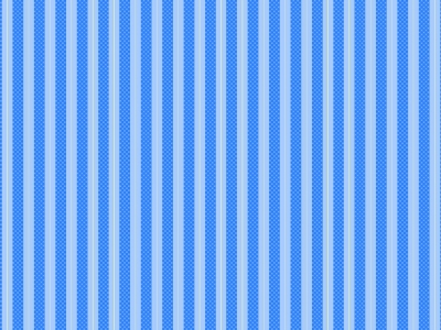 Vertical Blue Stripes Wallpapers And Images   Wallpapers