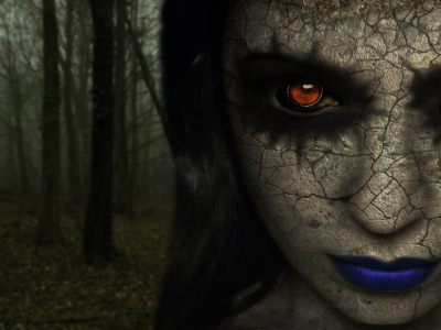 Scary Horror Wallpapers