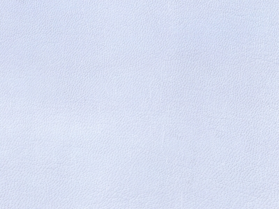 White Leather Texture Background Leather Texture4168 Jpg