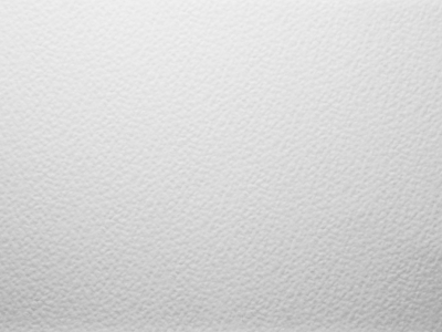 White Textured Background Paper