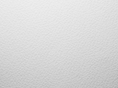 White Textured Paper Paper Backgrounds White Paper Texture Background