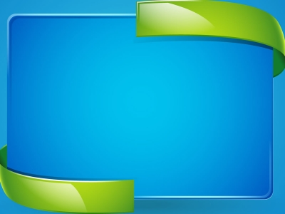 3d Free Ppt Background