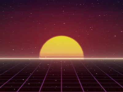 80s Background Stock Images
