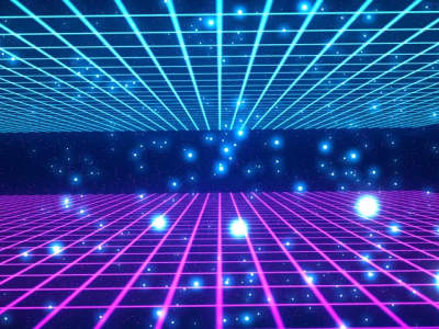 80s Background Stock Pictures