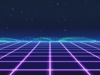 80s Stock Footage Video Background Pictures