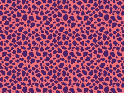 90s Pattern Background