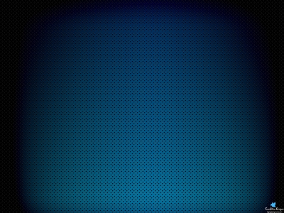 Abstract Background Powerpoint