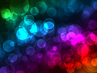 Abstract Bubbles Wallpapers #8555