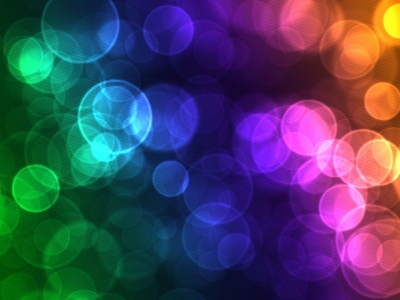 Abstract Digital Bubbles HD Wallpapers #8549