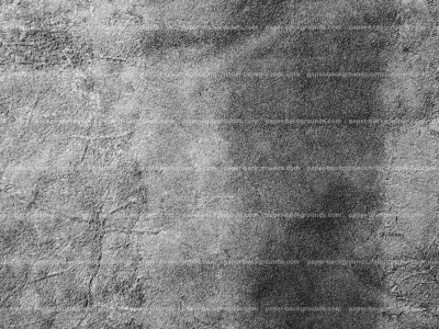 Abstract Grunge Background Texture #1186