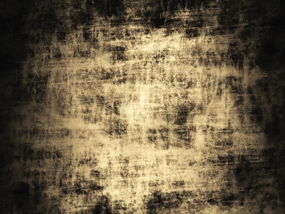 Abstract Grunge Background Texture #1172
