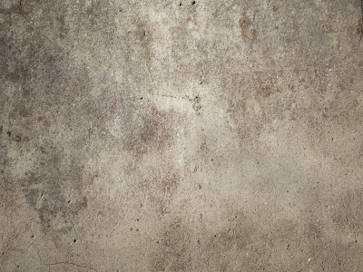 Abstract Grunge Background Texture Wallpaper