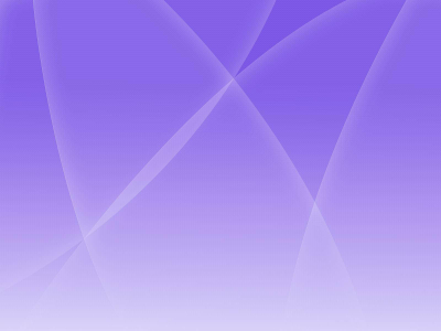 Abstract Light Color Purple Wallpaper