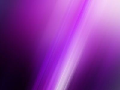 Abstract Purple Interference Wallpaper