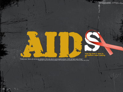 Aids Free Background For Windows