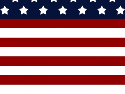American Flag Background Iphone