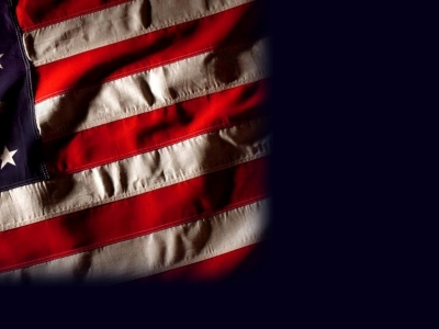 American Flag Ppt Download