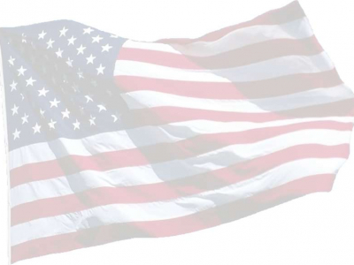 Background Image American Flag