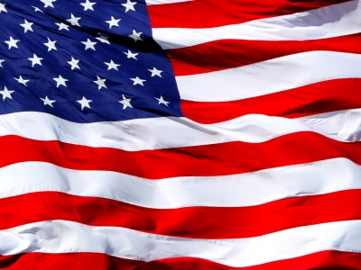 american flag free for projects #53