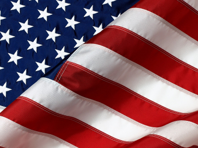 Backgrounds American Flag Image