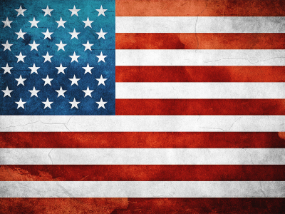 american flag free download business #37