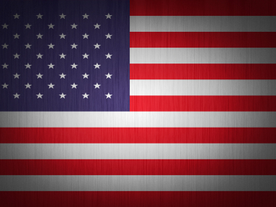 American USA Flag Background HD Wallpaper American USA Flag