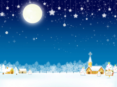 Christmas ppt background download free christmas backgrounds and animated christmas ppt background toneelgroepblik Images