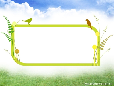 Animated PowerPoint Backgrounds/Wallpapers Download PPT Backgrounds