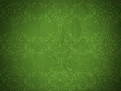 Attractive Green Background Picture
